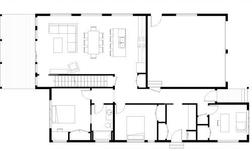 DTC_Bears Paw Home - 550k - Main Flr - 2020-02-10