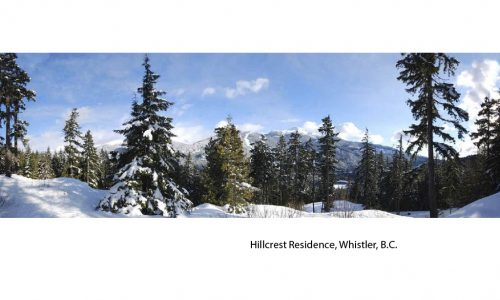 NORTH-HILLCREST-Presentation-202002251024_1