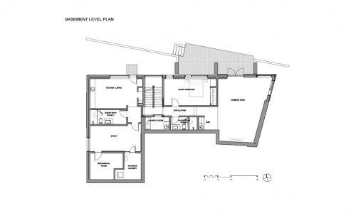 NORTH-HILLCREST-Presentation-202002251024_3
