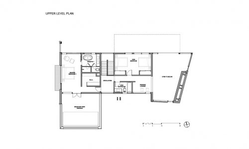 NORTH-HILLCREST-Presentation-202002251024_5