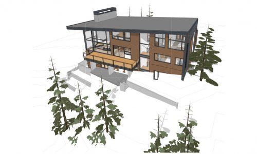 NORTH-HILLCREST-Presentation-202002251024_9
